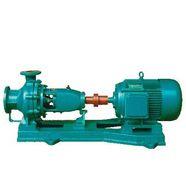 N型冷凝泵批发商,嘉禾泵业