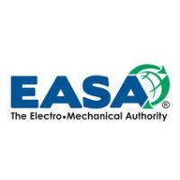 2018年北美国际电机展EASA