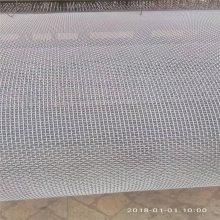 矿筛网产品规格 轧花网报价 养猪网出售