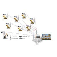 莱安无线网桥选择和天线搭配说明 无线图传设备 无线网桥组网方式