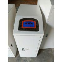 农村家庭用甲醇取暖炉 醇基燃料智能取暖炉 新型甲醇暖气炉