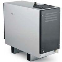 供应武汉桑拿水疗设备TYLO VA型蒸汽机湿蒸房设备适用于会所、酒店、私家别墅等