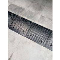 橡胶路沿坡 斜坡板 马路牙子台阶 路沿坡橡胶生产厂家
