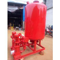 供应立式多级消防泵XBD5/35-80L/HY喷淋泵 杨程