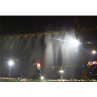 徐州工地塔吊喷淋设备,建筑工地塔吊喷淋系统价格