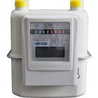 无线远传燃气表IC卡煤气表G2.5-G4.0型厂家直销