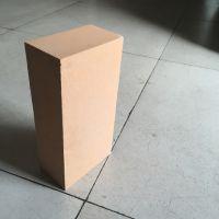 轻质粘保温砖 科瑞厂家直销轻质粘土砖