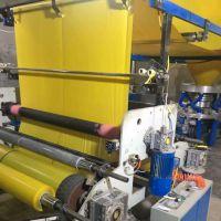 热收缩包装膜 支持各种颜色定制 帅腾