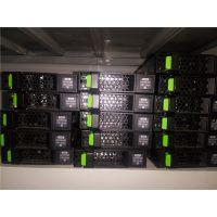 CA07339-E062 Fujitsu 2TB 7.2K 3.5