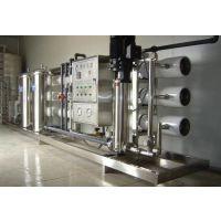 安徽欣升源反渗透设备软化水设备纯净水设备价格18856137721
