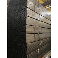 云南方通现货哪里买 材质Q235B 规格20-400