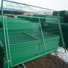 养鸡围栏网 果园圈地围栏网 便宜的铁丝网