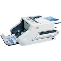 Horizon_PF-P3100折页机,静音折页机,上海印沃进口折页机