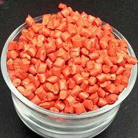 惠州金塑颜通用阻燃塑胶抽粒