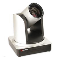 中创视讯会议配件报价,全向麦克风,中创高清摄像头,摄像机支架