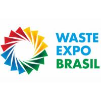 2018巴西圣保罗固废及资源管理展Waste Expo孚锐会展