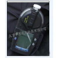 中西 溴甲烷残留检测仪 型号:RD08-MB-ExplorID 库号:M406744