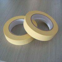 汕头胶带厂美纹纸胶带厂批发遮蔽喷漆纸胶带和纸胶带