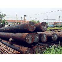 蓬莱钢厂一手货源/Q235碳结钢生产商/特殊钢经久耐用