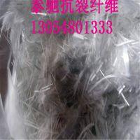 http://himg.china.cn/1/4_957_241116_800_800.jpg