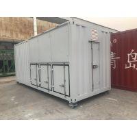 双朋特种设备集装箱/特种箱/非标准集装箱
