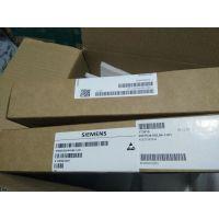 西门子PLC存储卡6ES7953-8LM31-0AA0