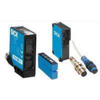 SICK/施克M40E-62A105RA0 传感器原装正品全新现货特价销售大
