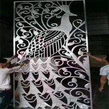 重庆朝天门外墙3.0厚氟碳铝合金铝单板欧百得厂家定制生产