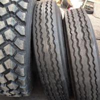 现货销售11.00-22斜交卡车轮胎 尼龙卡车轮胎发货及时电话15621773182