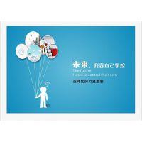 西门子A1A363662.00M【电压保护】