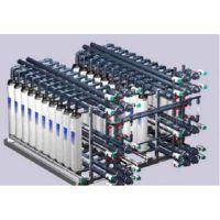 超滤自来水处理设备