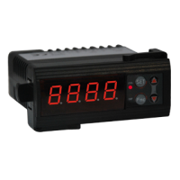 冷冻冷藏机专用温控器温控表 CET系列PAN-GLOBE台湾泛达温控仪