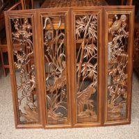 板式家具生产线 多工序木工开料机 大型模具雕刻机 木工雕刻机