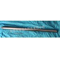 中西(CJ 特价)不锈钢贝勒管地下水采水器 型号:KH05-1000m