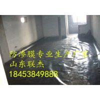 http://himg.china.cn/1/4_958_1029593_800_560.jpg