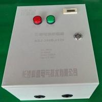 长沙加油站电源防雷箱KSJ-380BJ/160