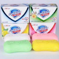 长期供应身体清洁用品香皂价格合理质量好