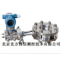 BX-KBJY 孔板式流量计北京流量计生产安装厂家