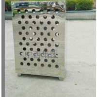 中西(LQS特价)内置式臭氧发生器 型号:SA33-JF-K300库号:M405171