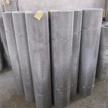 不锈钢网什么价格 304不锈钢网 镀锌网片
