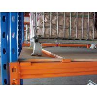 佛山桂城仓储钢结构货架-好品胜厂家销售