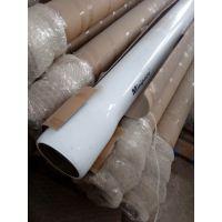 玻璃钢膜壳minipore反渗透膜壳 海水淡化膜壳 HDN-4040 各种型号膜壳