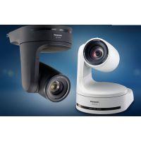 松下 视频会议 多用途遥控摄像机AW-HE130WMC/KMC 低价出售