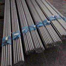 SKD61材料性能