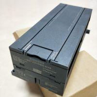 供应全新西门子PLC S7-200CN/6ES7216-2BD23-0XB8 CPU226模块