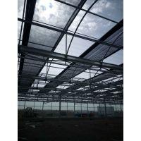 智能温室工程配套电动外遮阳系统