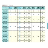 昆山市ACROW丸荣BT拉力测试棒加工中心厂家价格