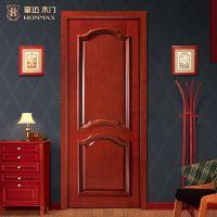 品牌木门室内套装门招商加盟豪迈木门6大优势7大支持