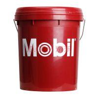 美孚润滑油经销商、美孚液压油代理商