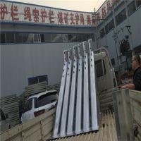 防撞护栏厂家、缆索防撞护栏、柔性五索护栏
